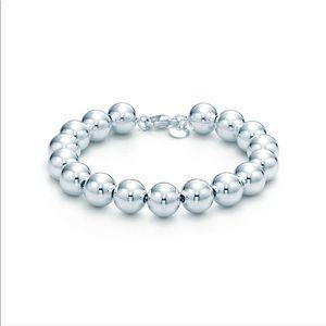 🔥Tiffany & Co🔥 Ball Bracelet